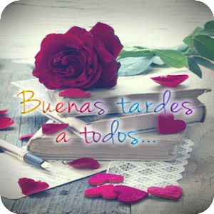 Tải Game Frases de Buenas Tardes Gratis