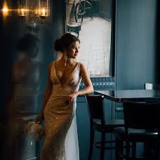 Wedding photographer Marina Avrora (MarinAvrora). Photo of 22.09.2016