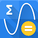 All-in-one Scientific Calculator With Math Solver for PC-Windows 7,8,10 and Mac