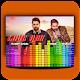 Sharyy Mann Songs - Love You (app)
