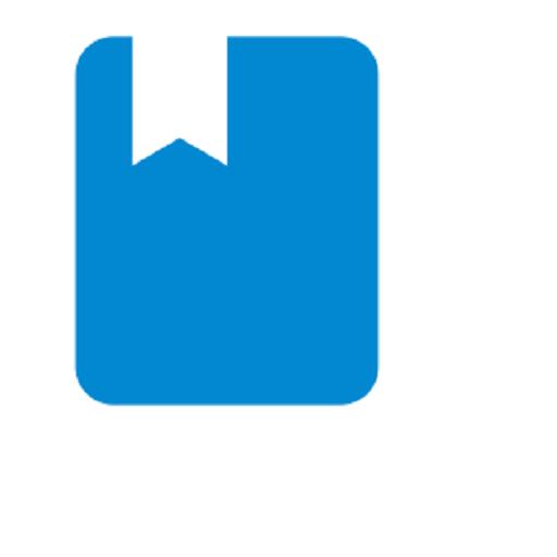EvoNote 生產應用 App LOGO-硬是要APP
