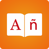 Spanish Dictionary - English Spanish Translator