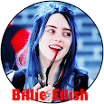 Billie Eilish - Top Music Offline icon