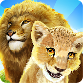 RealSafari - Find the animal
