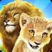 RealSafari - Find the animal icon