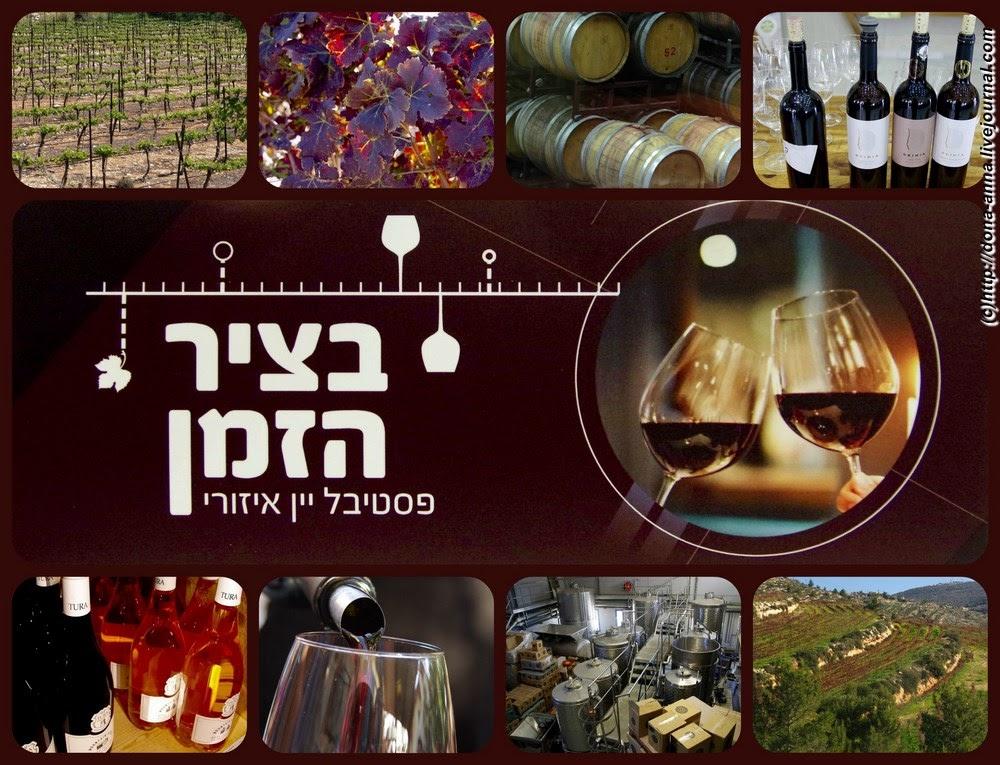 Bazir-Hazman-collage-a