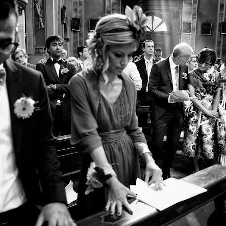 Wedding photographer Fabio Betelli (fabiobetelli). Photo of 09.08.2016