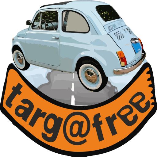 targ@free