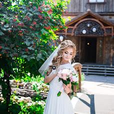 Wedding photographer Sayan Mambetaliev (sayan). Photo of 13.10.2015