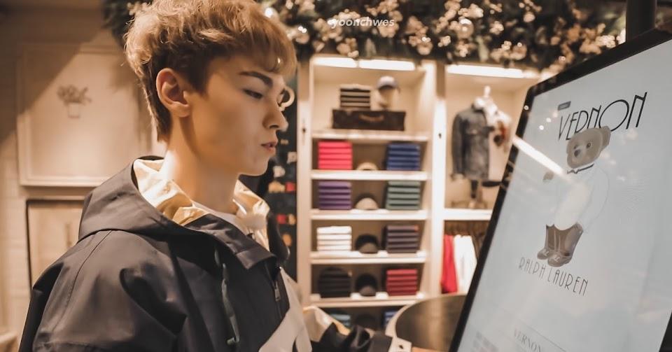 vernon_shopping1