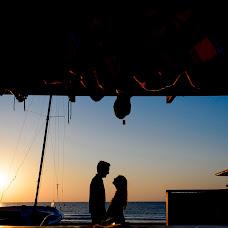 Wedding photographer Geni Lasso (lasso). Photo of 08.08.2015