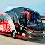مهمة سائق مدرسة حافلة icon