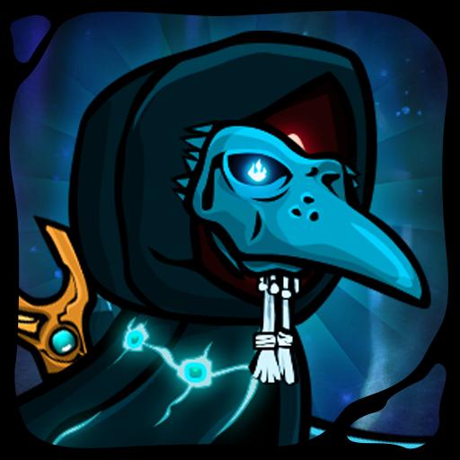 Hollow Ninja (Unreleased) (game)