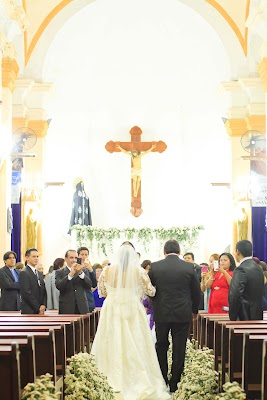 Fotógrafo de bodas Victor Arturo Herrera (victorarturoher). Foto del 02.04.2016