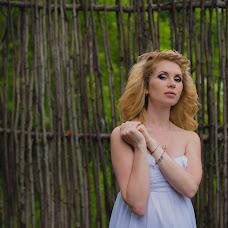 Wedding photographer Irina Scherbakova (Yarkaya). Photo of 18.07.2014