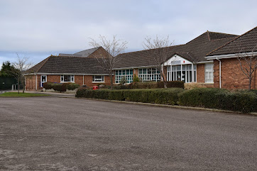 Post-16 education to be reviewed across Powys