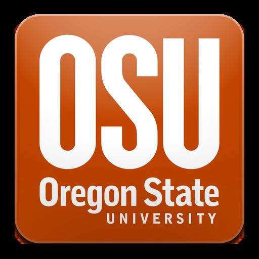 Oregon State University Guide