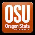 Oregon State University Guide icon