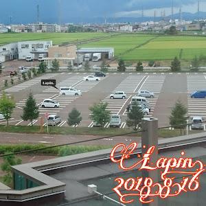 ヴェルファイア GGH20W 3.5Zのカスタム事例画像 Lapin.さんの2018年08月17日07:39の投稿