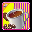 Cappuccino Maker icon