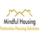 Mindful Housing