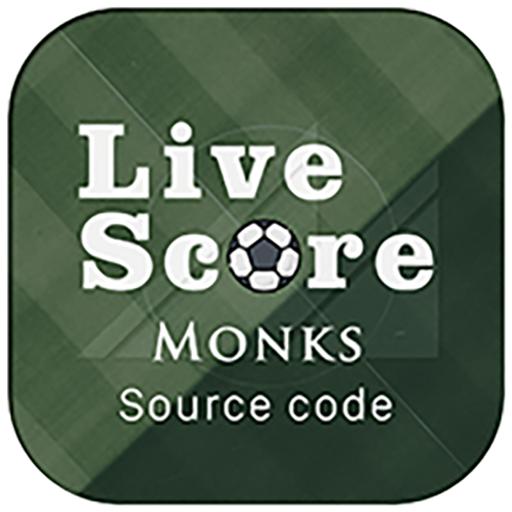 Moza Live scores
