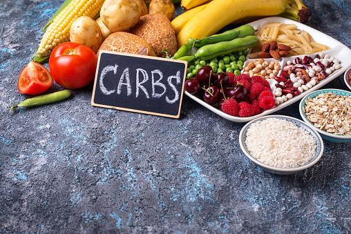 https://media.istockphoto.com/photos/healthy-products-sources-of-carbohydrates-picture-id1067113342?b=1&k=6&m=1067113342&s=170667a&w=0&h=cPij_J4wGWFGsK534zSXwLwnoWGeyc7xS7cZiAIUS98=