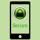 Permission Phone Security
