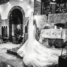 Wedding photographer Lena Ivanovskaya (Ivanovska). Photo of 01.10.2016