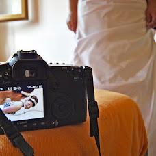 Wedding photographer Alessandro Lazzarin (lazzarin). Photo of 29.01.2014