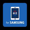 ezMobile(SAMSUNG) – Remote support icon