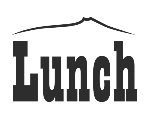 Logo of Maine Lunch