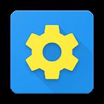 GFX Tool for PUBG - Lag Fix 2.0