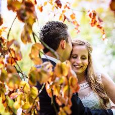 Wedding photographer Daphne De la cousine (DaphnedelaCou). Photo of 22.05.2017