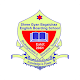 Download Shree Gyan Bagainchaa English Boarding School For PC Windows and Mac