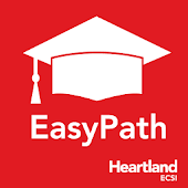 EasyPath  by Heartland ECSI