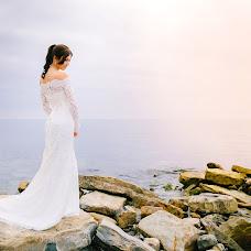 Wedding photographer Yuliya Nikolaenko (LamourLamer). Photo of 30.03.2016