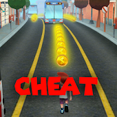 Cheats for Bus Rush