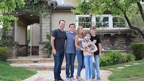 Family of Five Upsizing in Thousand Oaks, CA thumbnail
