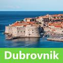 Dubrovnik SmartGuide - Audio Guide & Offline Maps icon