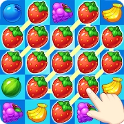 Fruit Splash‏
