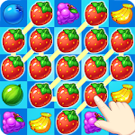 Fruit Splash 10.7.06