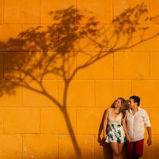 Wedding photographer Diego Erazo (diegoerazofotog). Photo of 31.05.2016