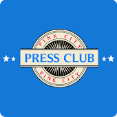 PinkCity Press Club
