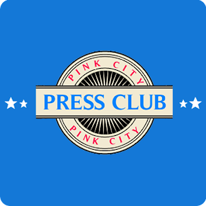advantages of a press club in Respectively, advertisers should allow the freedom of the press freedom of the press is freedom of communication and the right to publish newspapers, magazines, and other printed matter without governmental restriction or any restrictions.