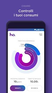 App ho. APK for Windows Phone
