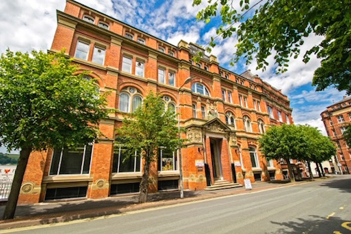Newtown loses one of its last links to the mail order world