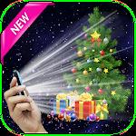 Christmas Tree Noel Prank