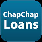 ChapChap Loans