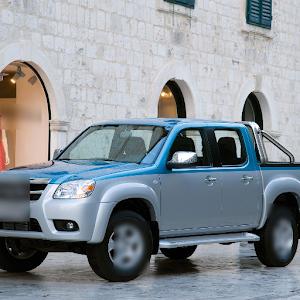 Temas Mazda BT50 doble cabina Gratis
